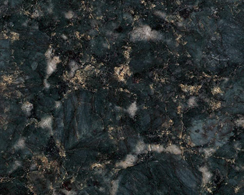 Verde Butterfly Granite And Marble Creations